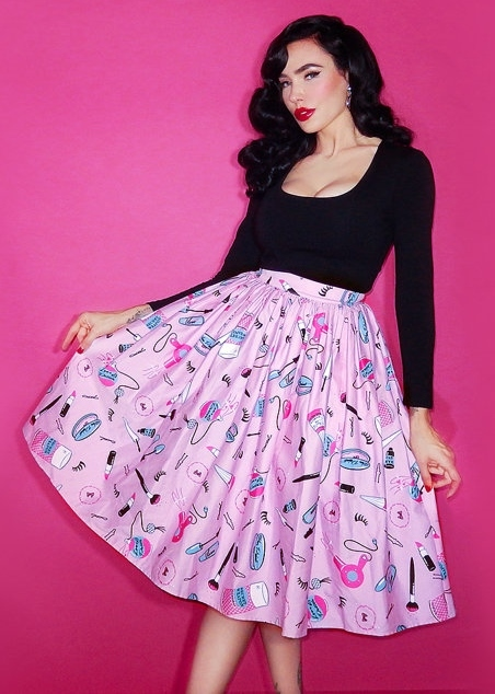 vixen_makeup_full_skirt_by_micheline_pitt__64702-1473883138-500-750